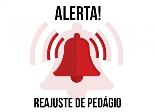 alerta_reajuste_de_pedagio