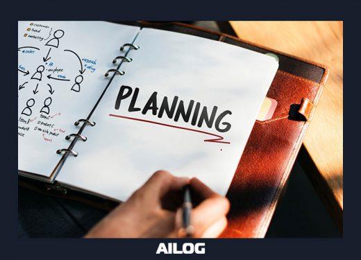 planejamento-de-distribuicao-logistica