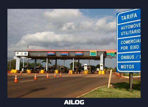 ailog-blog-bolsonaro