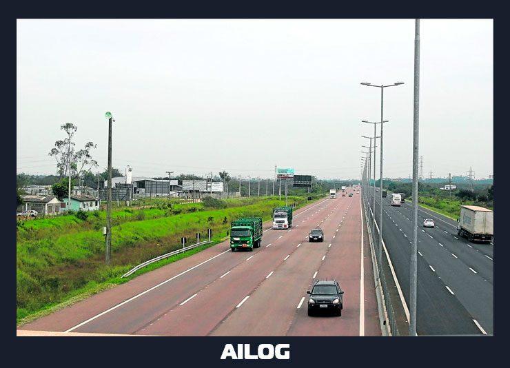 ailog-freeway-cobranca-pedagio