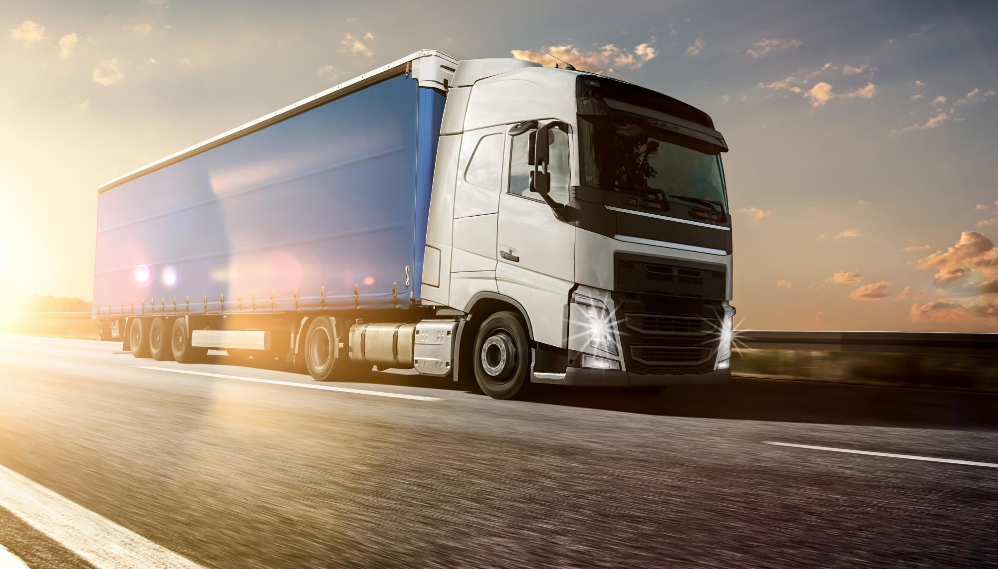 Saiba mais sobre o novo piso mínimo de frete para transporte rodoviário