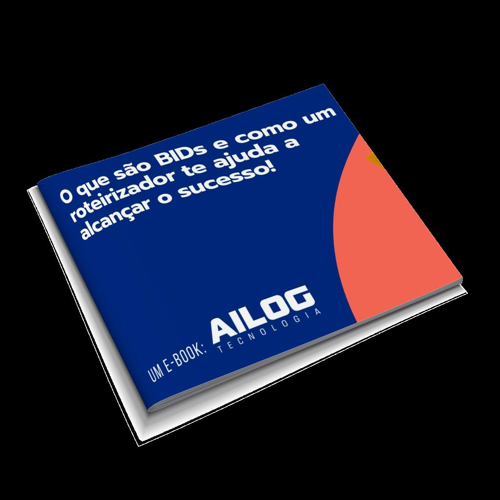 e-book-gratuito-sobre-bids-e-roteirizacao