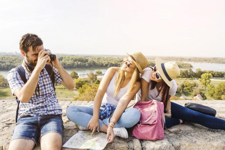 melhores-lugares-para-viajar-sem-gastar-muito
