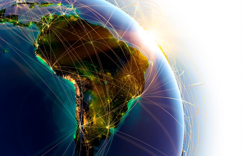 Logística e o seu papel fundamental para o fim da Pandemia do Covid-19
