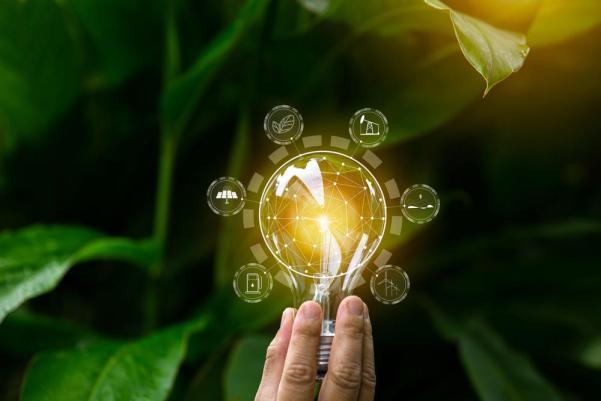 O que é logística verde e como esse conceito pode fazer toda a diferença pra sua empresa