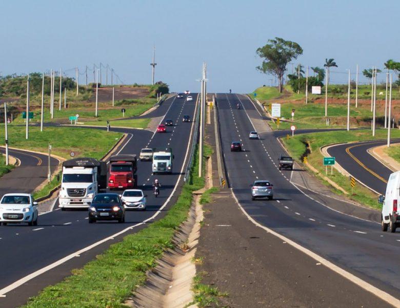 Triunfo reduz tarifa de pedágio na Transbrasiliana