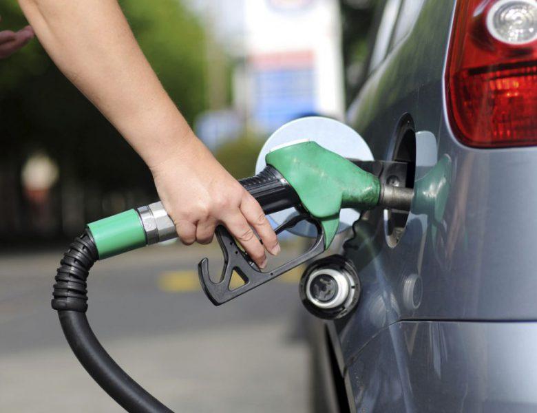 Saiba o que muda com a nova MP que libera a venda direta de etanol para os postos de combustível