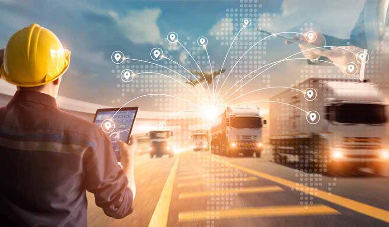 Documento Eletrônico de Transporte foi aprovado no Senado e avança rumo a modernização do setor